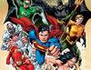 Zack Snyder asegura que 'La Liga de la Justicia' tendrá un tono mucho más ligero