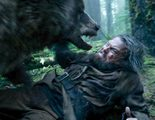 'El renacido': los fans japoneses de Leonardo DiCaprio se disfrazan de osos durante la premiere