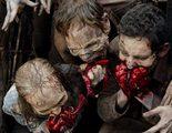 7 personajes que podrían morir al final de la sexta temporada de 'The Walking Dead'