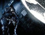 Ben Affleck confirma que se encuentra trabajando en un proyecto para DC Comics