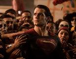 'Batman v Superman' va a por los 300 millones de taquilla en su fin de semana de estreno