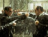La teoría fan que señala que Neo no era El Elegido de 'Matrix', sino el agente Smith
