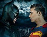 Así es la parodia porno gay de 'Batman v Superman: El amanecer de la justicia'