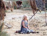 'Juego de Tronos': Todos merecen la muerte en el nuevo avance de la sexta temporada