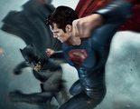 Todas las claves y Easter Eggs de 'Batman v Superman: El amanecer de la justicia'