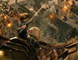 Nuevo tráiler de 'Warcraft: El Origen' con relaciones inesperadas