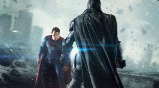 Taquilla EEUU: 'Batman v Superman' pulveriza y se convierte el mejor estreno de Warner