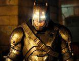 'Batman v Superman: El amanecer de la justicia': Explora la Batcueva gracias a Google Maps