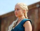 Emilia Clarke: 'Me duele oír a la gente decir que 'Juego de Tronos' es antifeminista'