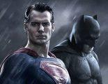 'Batman v Superman': Warner Bros. admite que hay una desconexión entre los críticos y los fans