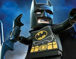 'LEGO Batman: La película': Segundo tráiler en menos de una semana