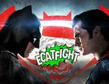 La polémica de 'Batman v Superman': ¿Quién tiene razón, la crítica o el público?