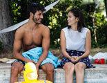'Como la espuma', lo nuevo de Roberto Pérez Toledo, estrena su primer teaser