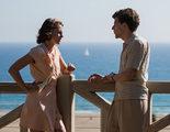 Woody Allen volverá a abrir el Festival de Cannes con su último proyecto, 'Cafe Society'