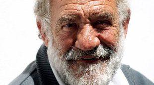 Muere el actor Paco Algora a los 67 años