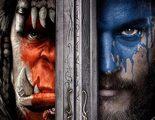 'Warcraft: El Origen', protagonista absoluta de la Comic Fan 2016 de Madrid