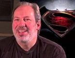 Hans Zimmer se retira del cine de superhéroes después de 'Batman v Superman'