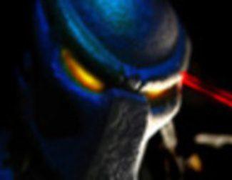 Nueva imagen y título para 'Aliens vs Predator 2'