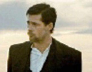 'El asesinato de Jesse James por el cobarde Robert Ford' llega este otoño