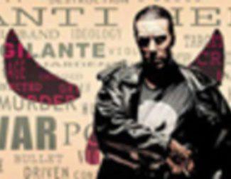 Cambio de título para la secuela de 'The Punisher'