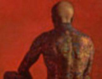 Zack Snyder dirigirá el remake de 'El hombre ilustrado'