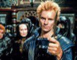 Se ultiman los acuerdos para una nueva película de 'Dune'
