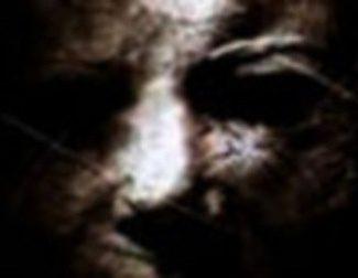 El remake de 'Halloween' lidera la taquilla estadounidense