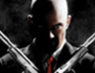 Cartel internacional de 'Hitman'