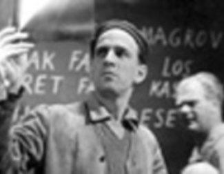 El gobierno sueco dona 3 millones de dólares para preservar la obra de Bergman