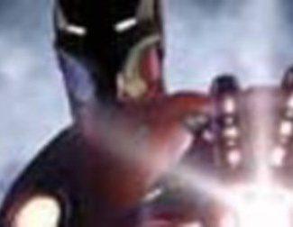 El 10 de septiembre, primer tráiler de 'Iron Man'