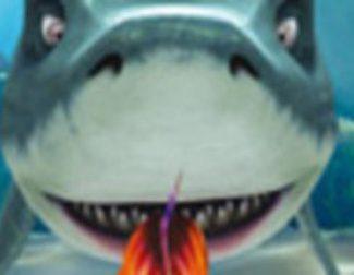 A la sombra de 'Buscando a Nemo'