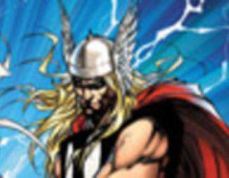 ¡Ya tenemos 'Thor'!