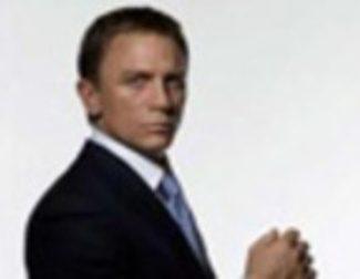 'Bond 22' ya tiene título