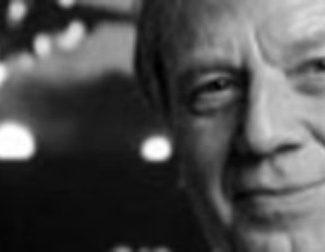'The grays', el nuevo proyecto de Wolfgang Petersen