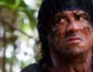 Segundo tráiler de 'John Rambo'