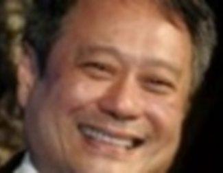 Otro León de Oro para Ang Lee