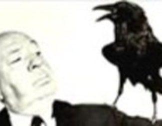 'Los pájaros' también tendrá un remake