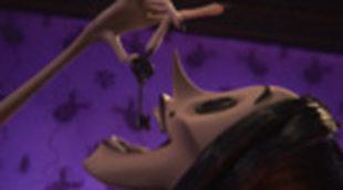 Más imágenes de \'Los mundos de Coraline\'