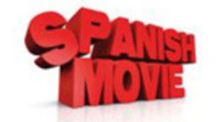 Se inicia el rodaje de 'Spanish Movie'