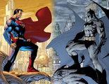 'Batman v Superman': ¿Qué opinan los dibujantes de DC Comics de la película?