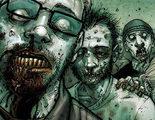 9 películas que (quizás) hubieran mejorado con zombis