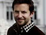 Bradley Cooper será un astronauta bajo el mar en 'Deeper', del director de 'White God'