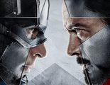 'Capitán América: Civil War' será la película más oscura de todas las del Universo Cinematográfico Marvel