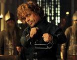 Tyrion Lannister es el verdadero protagonista de 'Juego de Tronos', según expertos matemáticos