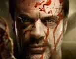 'The Walking Dead': El final de la sexta temporada 'va a romper Internet'