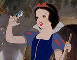 Disney prepara una película de acción real sobre Rosa Roja, la hermana de Blancanieves