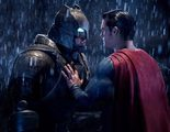 'Batman v Superman': Los mejores memes y chistes sobre 'Martha'