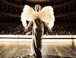 'Madame Marguerite': El desamor del bel canto