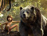 'El libro de la selva': El nuevo tráiler IMAX nos ofrece nuevas imágenes de la película