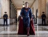'Batman v Superman' contra el cine español en su segunda semana en cartelera